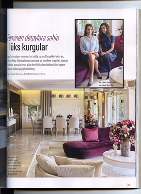 Çengelköy / İstanbul