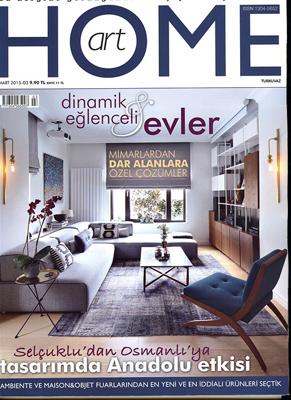 Ormanada / Zekeriyaköy / İstanbul